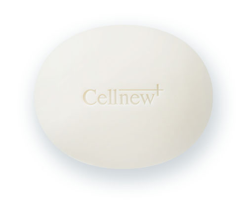 cellnew_soap02